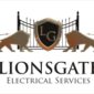 Lionsgate Electrical