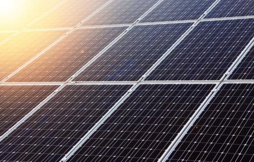 solar-panels-871284454772qkB9
