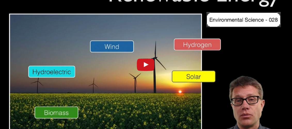 renewable-energy-video