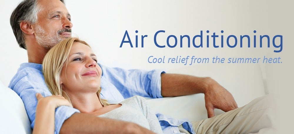 Air Conditioning Fraser Coast