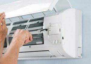Air Conditioning Toogoom